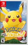 packshot-pikachu