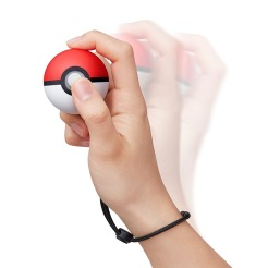 PokeBallPlus_playstyle_02_web