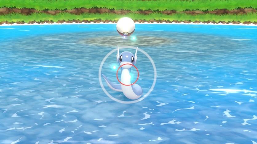 Switch_PokemonLetsGo_090618_PressKit_SCRN_04_bmp_jpgcopy