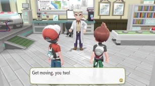 Switch_PokemonLetsGoEevee_screen_04