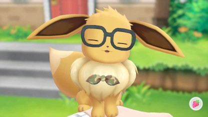 Switch_PokemonLetsGoEevee_screen_06