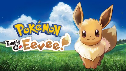 Switch_PokemonLetsGoEevee_title