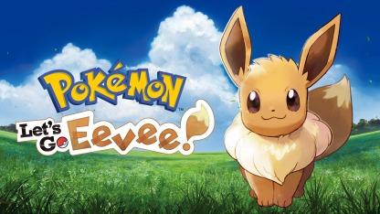 Switch_PokemonLetsGoEevee_title