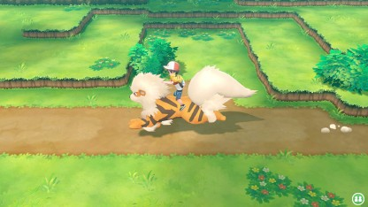 Switch_PokemonLetsGoPikachu_screen_05