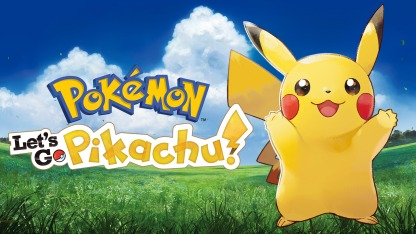 Switch_PokemonLetsGoPikachu_title
