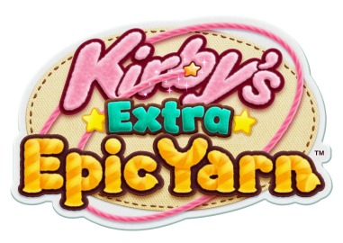 3ds_kirbysextraepicyarn_logo