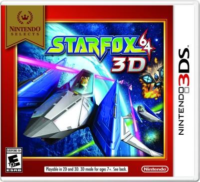 3ds_starfox64_3d_ns