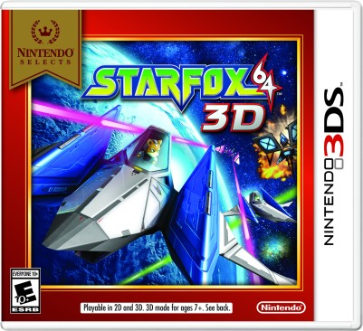 3ds_starfox64_3d_ns