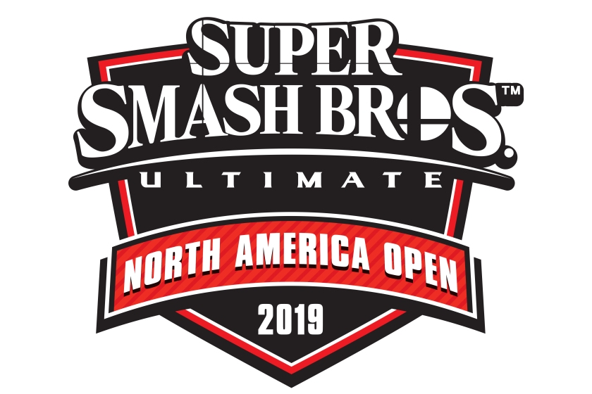 SuperSsmashBrothersUltimate-NA-Open2019_logo.jpg