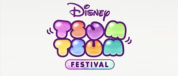 disney-tsum-tsum-festival-annonce-sur-nintendo-switch-52674-7070