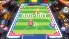 Hockey_3_1550062206