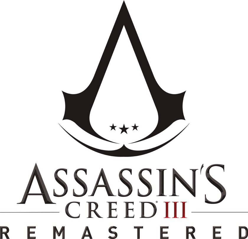 NintendoSwitch_AssassinsCreedIIIRemastered_Logo_1