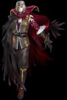 NintendoSwitch_BloodstainedRitualoftheNight_CharacterArt_2