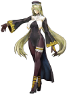 NintendoSwitch_BloodstainedRitualoftheNight_CharacterArt_3