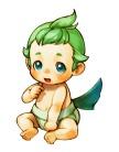 NintendoSwitch_ChocobosMysteryDungeonEVERYBUDDY_CharacterArt_3