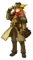 NintendoSwitch_ChocobosMysteryDungeonEVERYBUDDY_CharacterArt_4