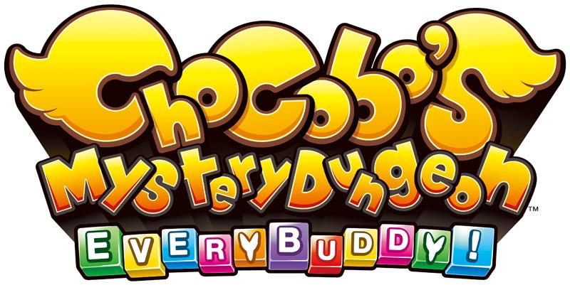 NintendoSwitch_ChocobosMysteryDungeonEVERYBUDDY_Logo