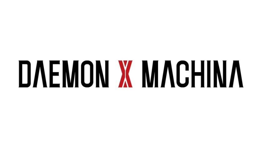 NintendoSwitch_DaemonXMachina_Logo_02