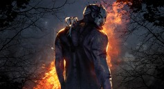NintendoSwitch_DeadByDaylight_KeyArt