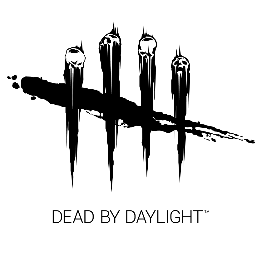NintendoSwitch_DeadByDaylight_Logo_2
