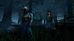 NintendoSwitch_DeadByDaylight_Screenshot_4