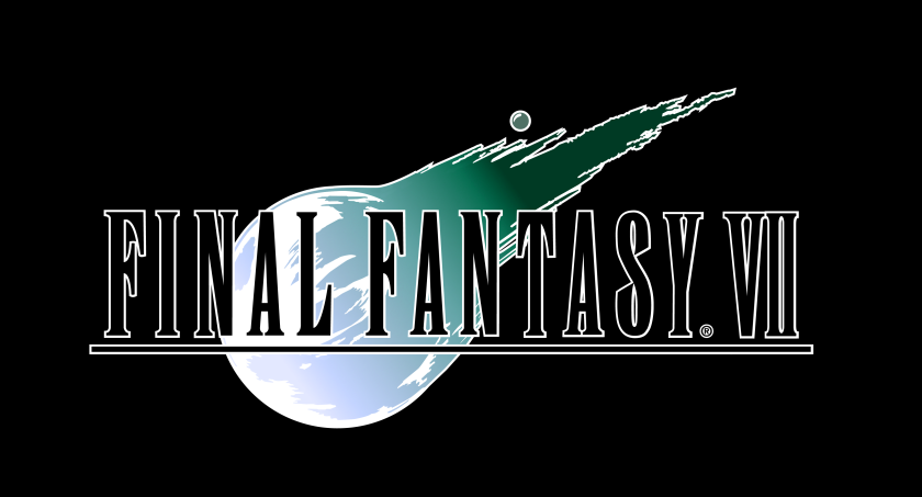 NintendoSwitch_FinalFantasyVII_Logo.png