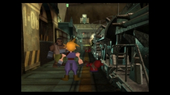 NintendoSwitch_FinalFantasyVII_Screenshot_1