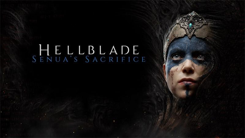 NintendoSwitch_HellbladeSenuasSacrifice_KeyArt_1