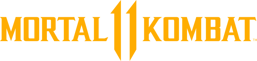 NintendoSwitch_MortalKombat11_Logo