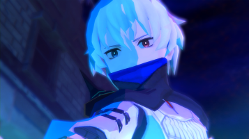 NintendoSwitch_ONINAKI_Screenshot_1