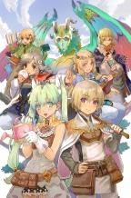 NintendoSwitch_RuneFactory4Special_KeyArt