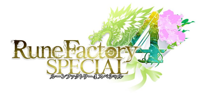 NintendoSwitch_RuneFactory4Special_Logo