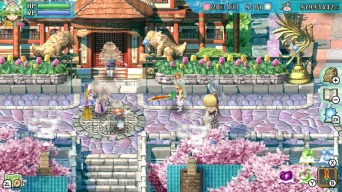 NintendoSwitch_RuneFactory4Special_Screenshot_3