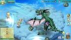 NintendoSwitch_RuneFactory4Special_Screenshot_5