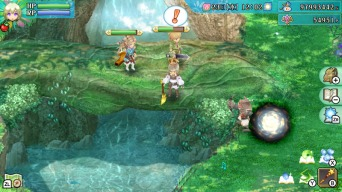 NintendoSwitch_RuneFactory4Special_Screenshot_6