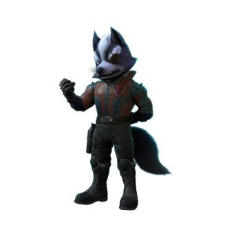 NintendoSwitch_StarlinkBattleForAtlas_CharacterArt_2