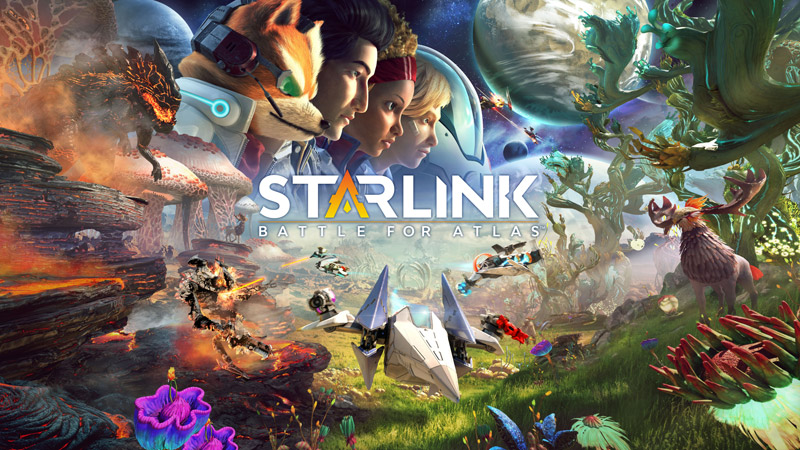 NintendoSwitch_StarlinkBattleForAtlas_KeyArt_3