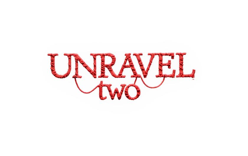 NintendoSwitch_UnravelTwo_Logo