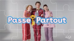 Passe-Partout_6