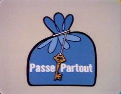 Passe-Partout_7