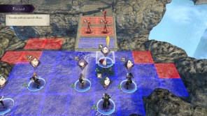 SW_FireEmblemThreeHouses_ND0213_SCRN_01_bmp_jpgcopy