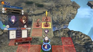 SW_FireEmblemThreeHouses_ND0213_SCRN_02_bmp_jpgcopy