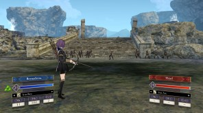 SW_FireEmblemThreeHouses_ND0213_SCRN_03_bmp_jpgcopy