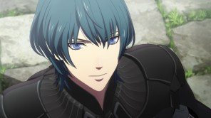 SW_FireEmblemThreeHouses_ND0213_SCRN_06_bmp_jpgcopy