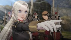 SW_FireEmblemThreeHouses_ND0213_SCRN_07_bmp_jpgcopy