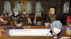 SW_FireEmblemThreeHouses_ND0213_SCRN_10_bmp_jpgcopy