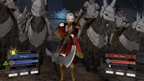 SW_FireEmblemThreeHouses_ND0213_SCRN_12_bmp_jpgcopy