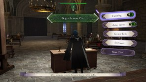 SW_FireEmblemThreeHouses_ND0213_SCRN_13_bmp_jpgcopy