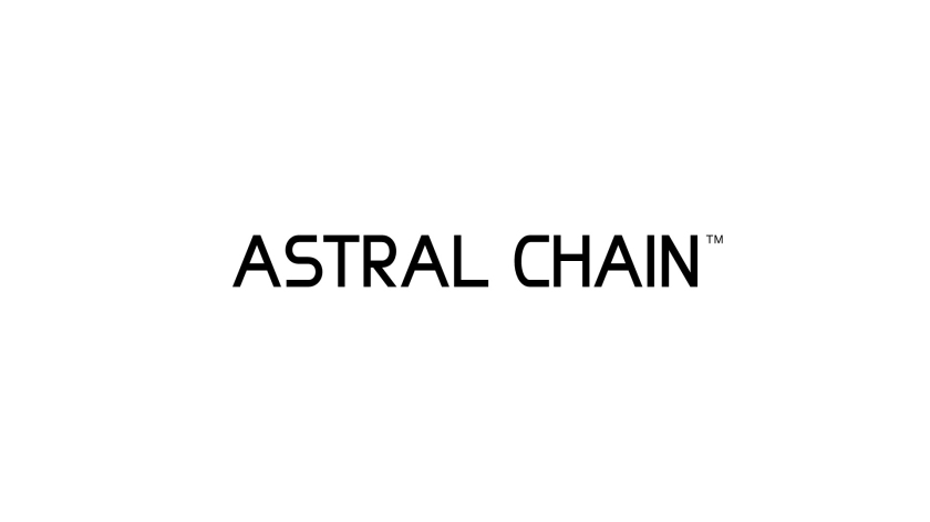 Switch_AstralChain_logo_02