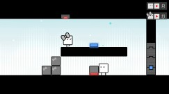 Switch_BoxBoyandBoxGirl_ND0213_SCRN_07_multi_03